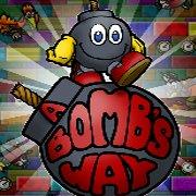 Обложка Bomb's Way