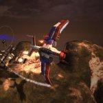 Скриншот Warhawk – Изображение 38