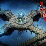 Скриншот World of Qin 2 – Изображение 1