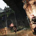 Скриншот Uncharted 3: Drake's Deception - Co-op Shade Survival Mode – Изображение 14