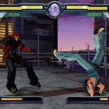 Скриншот King of Fighters: Maximum Impact