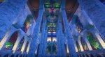 В EverQuest Next Landmark построили скотный двор и Эйфелеву башню - Изображение 12