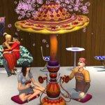 Скриншот The Sims 2: University – Изображение 11