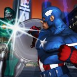 Скриншот Marvel Avengers: Battle for Earth