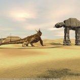 Скриншот Star Wars Galaxies: An Empire Divided
