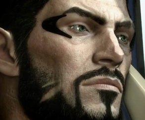 Продажи PC-версии Deus EsMankind Divided оказались очень скромными
