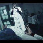Скриншот Hysteria Project 2 – Изображение 12