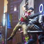 Скриншот Smash + Grab – Изображение 8