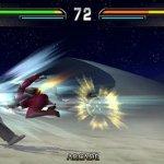 Скриншот Dragonball: Evolution – Изображение 75