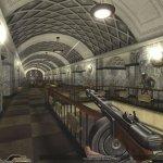 Скриншот The Stalin Subway: Red Veil – Изображение 6