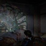 Скриншот Resident Evil 6 – Изображение 177