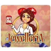 Обложка Jewelleria