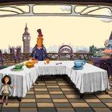 Скриншот Алиса в Стране Чудес