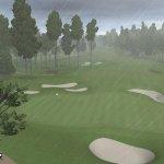 Скриншот ProTee Play 2009: The Ultimate Golf Game – Изображение 31