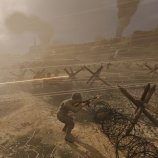 Скриншот Enlisted – Изображение 6