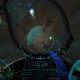 Скриншот Ballistics
