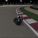 Скриншот MotoGP (2009) – Изображение 5