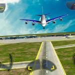 Скриншот Transporter Plane 3D – Изображение 3