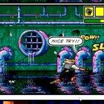 Скриншот SEGA Mega Drive Classic Collection Volume 1 – Изображение 33