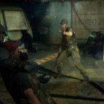 Скриншот Tom Clancy's Splinter Cell Blacklist – Изображение 46