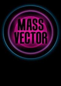Обложка Mass Vector