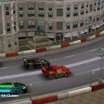 Скриншот Cars 2: The Video Game – Изображение 14