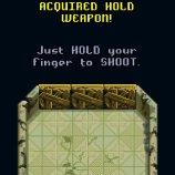 Скриншот Magenta Arcade