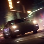 Скриншот Need for Speed: Payback – Изображение 33