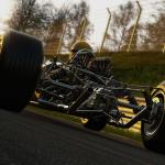 Скриншот Project CARS – Изображение 730