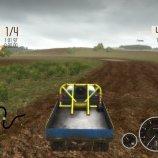 Скриншот ЗИЛ: Грузовой автокросс