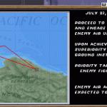 Скриншот 1942: The Pacific Air War Gold – Изображение 21