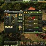 Скриншот Jagged Alliance Online – Изображение 9