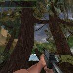 Скриншот Poacher – Изображение 30