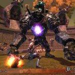 Скриншот RaiderZ – Изображение 234