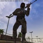 Скриншот Kuma\War – Изображение 22