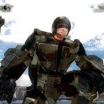 Скриншот Rising Eagle: Futuristic Infantry Warfare – Изображение 12