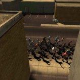 Скриншот Undead Overlord – Изображение 4