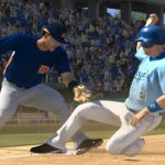 Скриншот MLB 08: The Show – Изображение 6