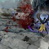 Скриншот Warhammer 40,000: Dawn of War II - Retribution