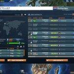 Скриншот TransOcean 2: Rivals – Изображение 8