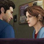 Скриншот Grey's Anatomy: The Video Game – Изображение 6