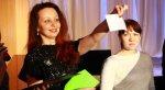 Нижегородские ученики сразятся в игре о жилищно-коммунальных услугах. - Изображение 2