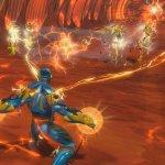 Скриншот DC Universe Online: Lightning Strikes – Изображение 4