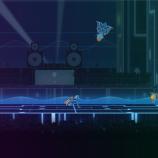 Скриншот Klang