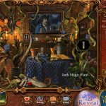 Скриншот Magician's Handbook 2: BlackLore, The  – Изображение 3