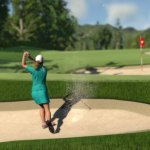 Скриншот The Golf Club – Изображение 3