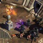 Скриншот Magicka: Mega Villain Robes – Изображение 3