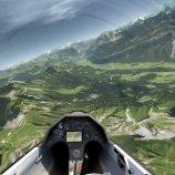 Скриншот AeroflyFS