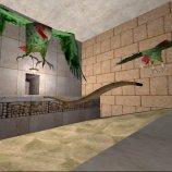 Скриншот Montezuma's Return – Изображение 8