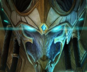 В StarCraft 2 появился командир-инженер для кооперативной игры